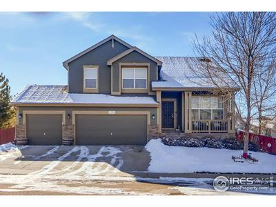 2724 WHITE WING RD, Johnstown, CO 80534 - Photo 1