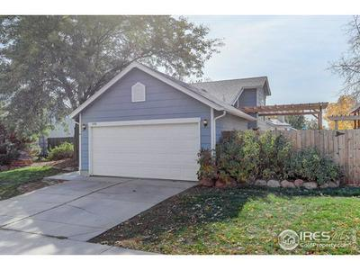 3756 W 126TH AVE, Broomfield, CO 80020 - Photo 1