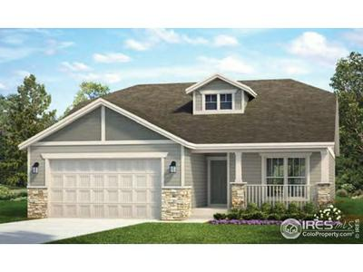 657 WHITE TAIL AVE, Greeley, CO 80634 - Photo 1
