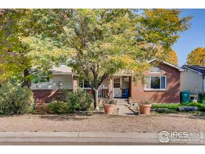 358 GRAPE ST, Hudson, CO 80642 - Photo 1