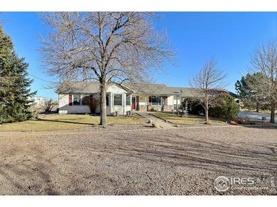 20476 COUNTY ROAD 29, Platteville, CO 80651 - Photo 2