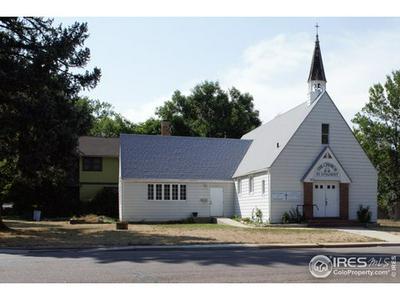 701 BOWEN ST, Longmont, CO 80501 - Photo 2