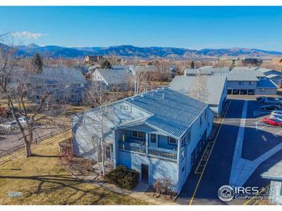 4320 MONROE DR APT D, Boulder, CO 80303 - Photo 2