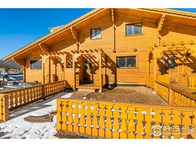 187 CONGER ST # 103, Nederland, CO 80466 - Photo 1