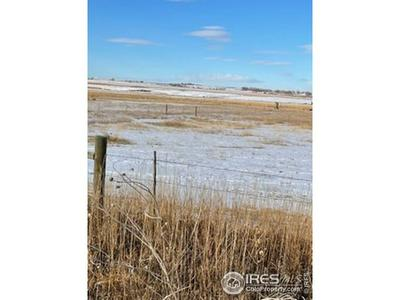 TBD CR 42, Kersey, CO 80644 - Photo 2