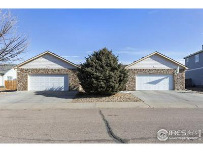 562 S CARRIAGE DR, Milliken, CO 80543 - Photo 1