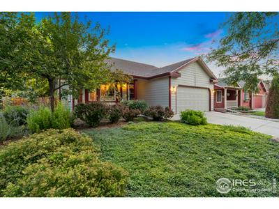 2738 ARANCIA DR, Fort Collins, CO 80521 - Photo 2