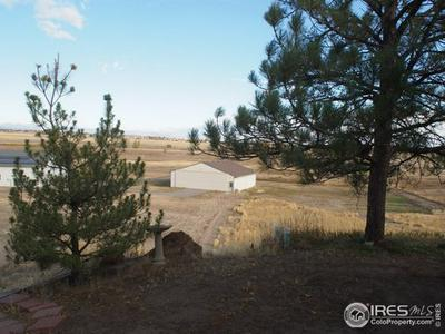 125 STEARMAN CT, Erie, CO 80516 - Photo 2