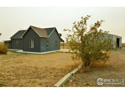 31536 COUNTY ROAD V, Brush, CO 80723 - Photo 1