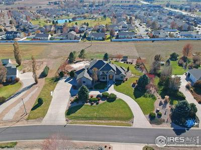 6346 LESSER DR, Greeley, CO 80634 - Photo 1