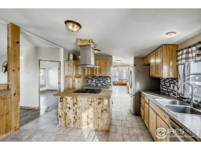 14080 COUNTY ROAD 22, Fort Lupton, CO 80621 - Photo 2