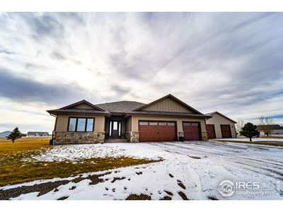 26 TRAILSIDE DR, Fort Morgan, CO 80701 - Photo 1