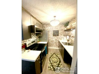 3035 ONEAL PKWY APT T36, Boulder, CO 80301 - Photo 1