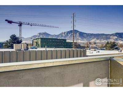 3100 CARBON PL APT 202, Boulder, CO 80301 - Photo 2
