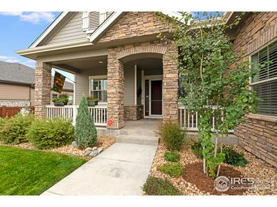 5710 RIVERBLUFF DR, Timnath, CO 80547 - Photo 1