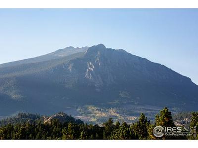 333 PROSPECT MOUNTAIN CT, Estes Park, CO 80517 - Photo 2