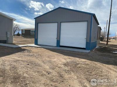 407 E MAIN AVE, Pierce, CO 80650 - Photo 2