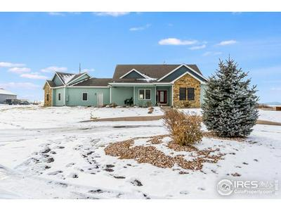 601 FALCON CT, Milliken, CO 80543 - Photo 2