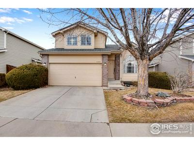 2805 W 126TH AVE, Broomfield, CO 80020 - Photo 2