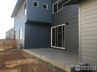 5858 RENDEZVOUS PKWY, Timnath, CO 80547 - Photo 2