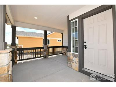 1935 GOLDEN HORIZON DR, Windsor, CO 80550 - Photo 2