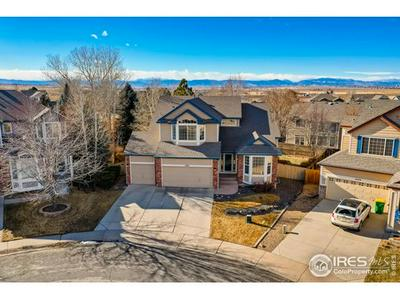 1626 PINTAIL CT, Johnstown, CO 80534 - Photo 1