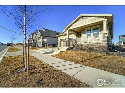 753 DRAKE AVE, Erie, CO 80516 - Photo 2
