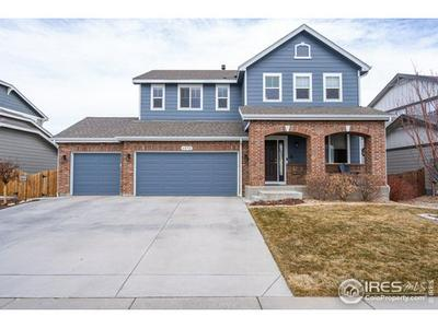 6492 RICHLAND AVE, Timnath, CO 80547 - Photo 1