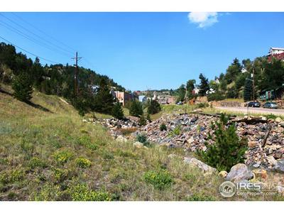 280 LAWRENCE ST, Central City, CO 80427 - Photo 1