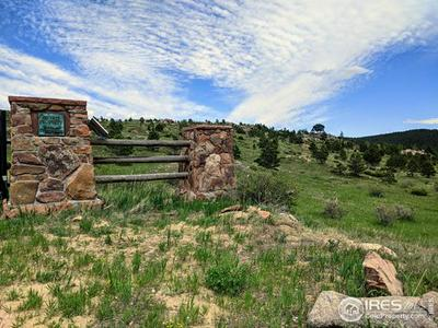 5210 RIDGE RD, Nederland, CO 80466 - Photo 2
