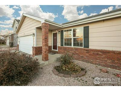 353 50TH AVE, Greeley, CO 80634 - Photo 2
