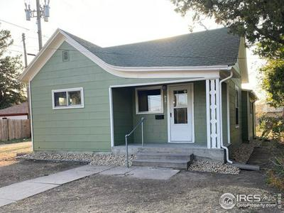 817 N 5TH ST, Sterling, CO 80751 - Photo 2