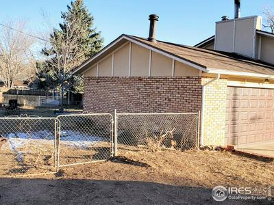 424 4TH AVE, Lyons, CO 80540 - Photo 2