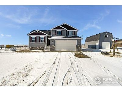 13332 COUNTY ROAD 88, Pierce, CO 80650 - Photo 1