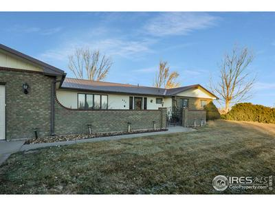 402 PARK CIRCLE DR, Sterling, CO 80751 - Photo 2