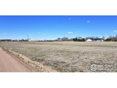 12440 EVERETT WAY, Sterling, CO 80751 - Photo 1