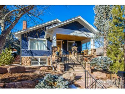 951 GRANT PL, Boulder, CO 80302 - Photo 2