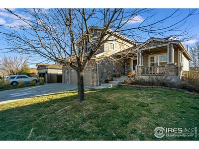 1533 CORAL SEA CT, Fort Collins, CO 80526 - Photo 2