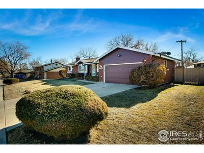 7040 W 66TH AVE, Arvada, CO 80003 - Photo 2
