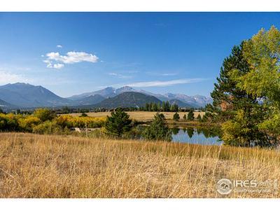 1489 DRY GULCH RD, Estes Park, CO 80517 - Photo 1