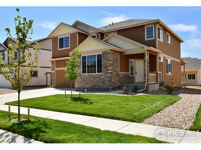 1700 COUNTRY CLUB RD, Windsor, CO 80524 - Photo 2