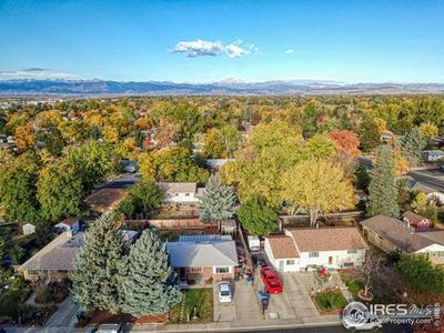 449 FOX ST, Longmont, CO 80504 - Photo 2
