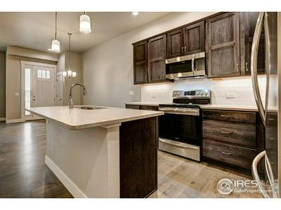 6977 RIVER ROADS DR, Timnath, CO 80547 - Photo 2