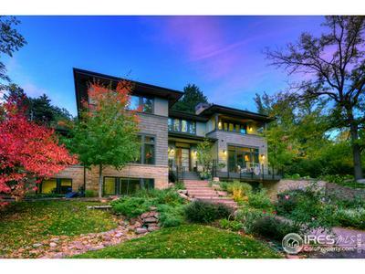 980 6TH ST, Boulder, CO 80302 - Photo 2