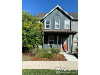 4186 LONETREE CT, Boulder, CO 80301 - Photo 1