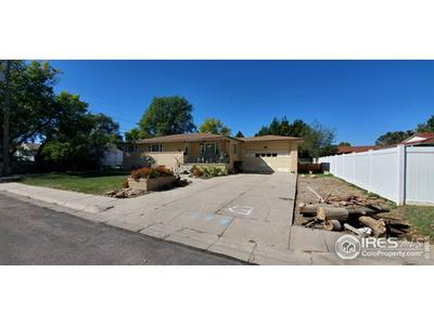 1010 S 9TH AVE, Sterling, CO 80751 - Photo 1