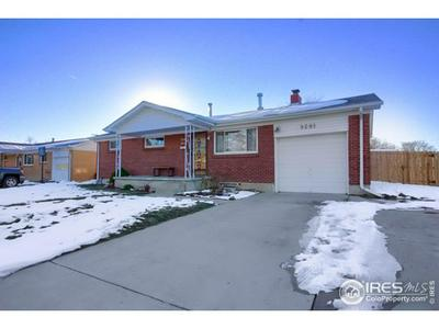 9281 GROVE ST, Westminster, CO 80031 - Photo 1