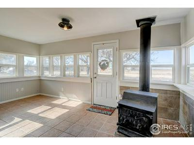 24534 COUNTY ROAD 36, Hillrose, CO 80733 - Photo 2