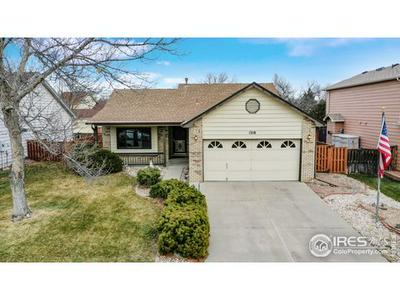 1218 PATTERSON CT, Fort Collins, CO 80526 - Photo 1