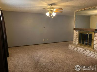 403 DAHLIA ST, Fort Morgan, CO 80701 - Photo 2